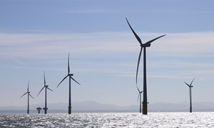 3.4GW Vietnamese Offshore Wind Project Granted Survey Licence