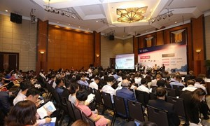 Vietnam Wind Power 2019: solutions to mobilise capital for projects