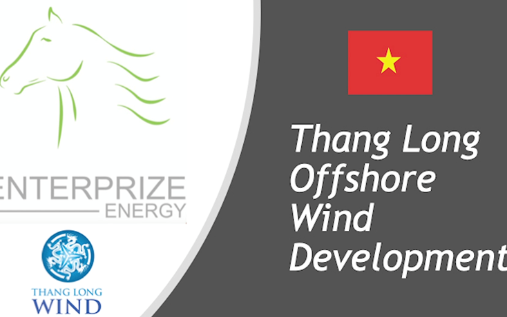 Full text of Enterprize Energy's chairman and founder 's speech at Vietnam Energy Summit 2020